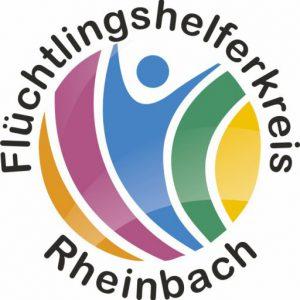cropped-Logo_Fluechtlingshelferkreis_klein.jpg